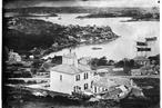Giant negatives of Sydney Harbour added to International Memory of the World Register