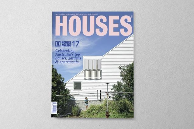 <em>Houses</em> 117.