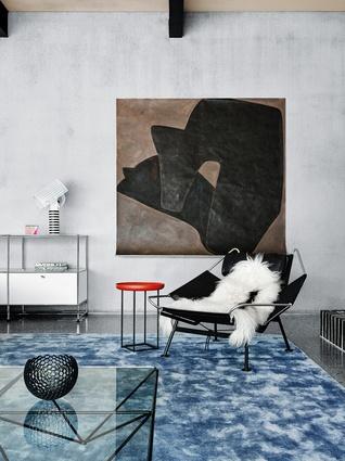 Bendigo Residence by Flack Studio
