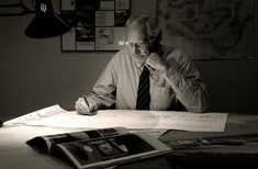Vale Neil Everist OAM, 1929-2016