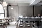 2012 Eat-Drink-Design Awards: Best Restaurant Design