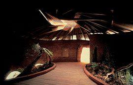 World of the Platypus, Healesville Sanctuary, 1994.
