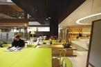 ANZ Centre