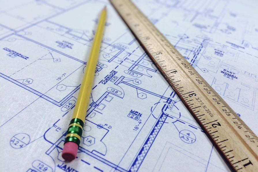 architect handwriting worksheets