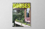 Houses 104 preview