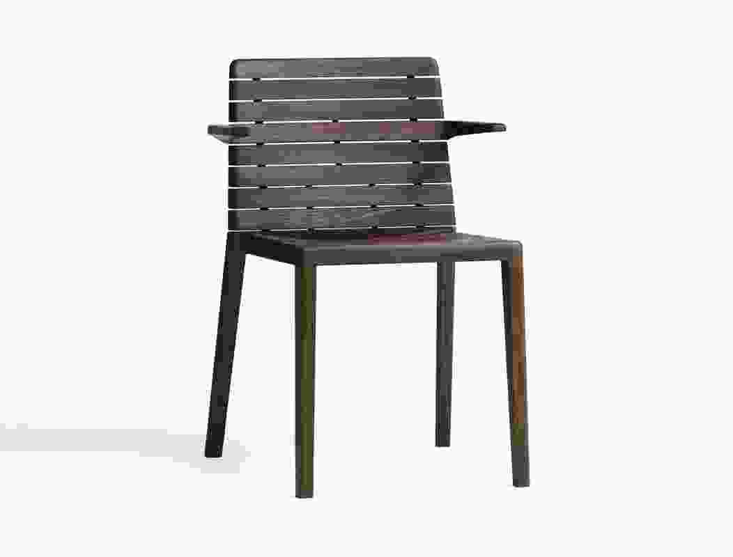Rip Chair from Schneiderschram.
