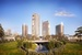 $8 billion World Trade Centre proposed for Western Sydney
