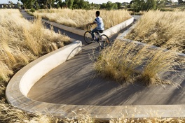 Winners announced: 2017 Victorian Landscape Architecture Awards