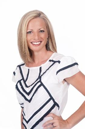 Melissa Reid, Group GSA.