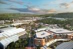 $200m campus project to reshape Launceston