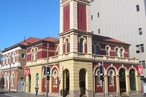 Sydney council to turn historic Redfern Post Office into Indigenous hub