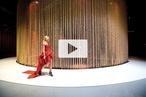 2013 Australian Interior Design Awards