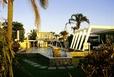 Golden era: The evolving architecture of the Gold Coast