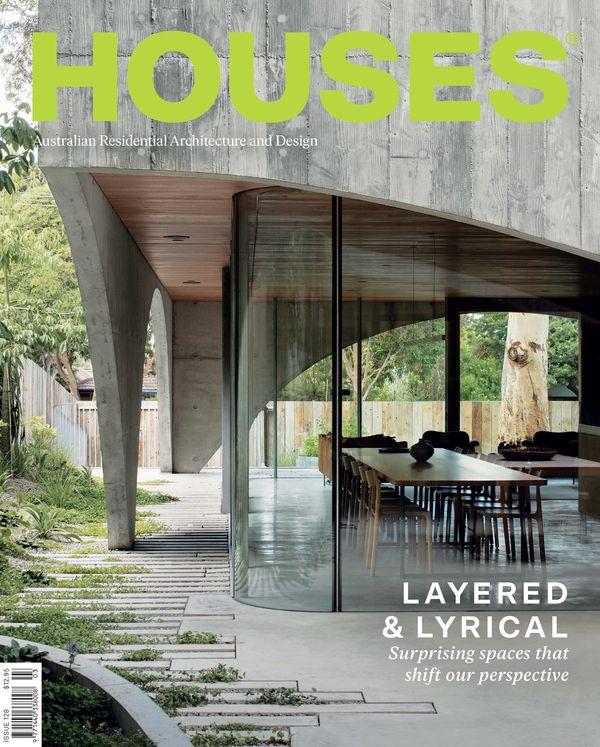 Houses, June 2019
