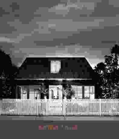 Serisier House.