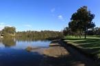 Open space shrinks across NSW