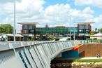 2013 Australia Award for Urban Design