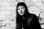 Emily Wong joins Landscape Australia