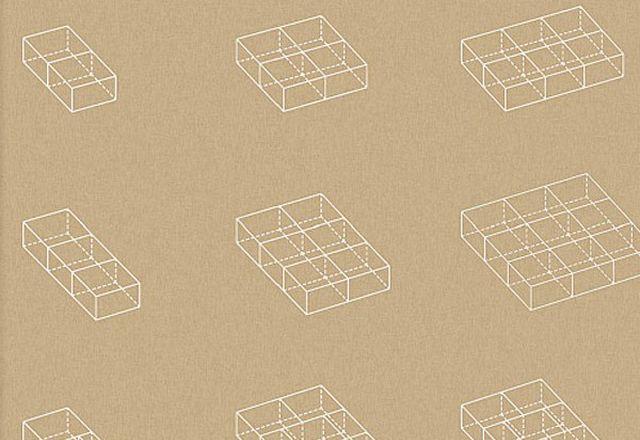 Housing Design: A Manual
