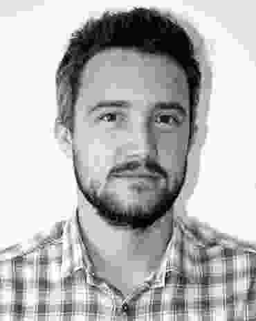 Oliver Marlow, Tilt director.