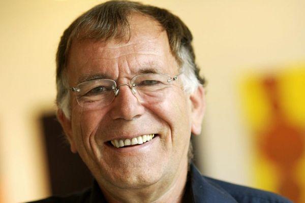 Jan Gehl.