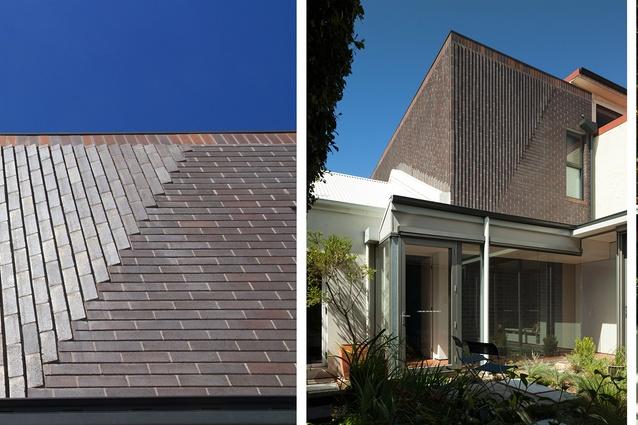 YtH Residence (NSW) by Scott Carver.