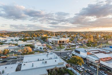 Beenleigh Town Square by AECOM.