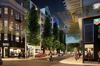 Vision for Brisbane's Edward Street unveiled