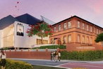 Conrad Gargett to design redevelopment of Queensland Ballet centre