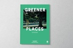 Landscape Architecture Award for Research, Policy and Communications