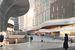 Seidler's MLC Centre begins $170m makeover