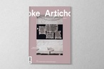 Artichoke 61 preview