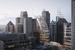 'Once in a generation' Martin Place two-tower development underway