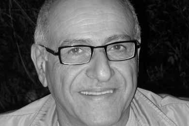 2011–2012 national president of the Australian Institute of Architects Brian Zulaikha.