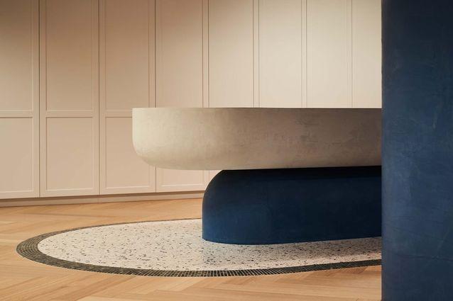 shortlist revealed 2019 australian interior design awards rh architectureau com