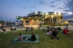 Inaugural Queensland Deputy Premier's Award announced