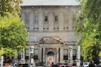 State Library of Victoria to be transformed