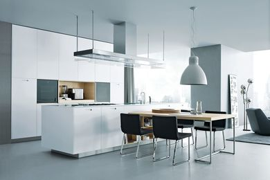 Kyton kitchen designs.