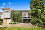 Mid-century modernist house receives temporary demolition reprieve