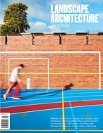 February 2014 (Issue 141)