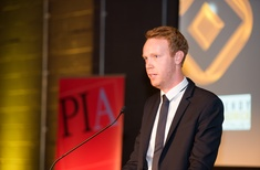 National planning awards celebrate professional achievement