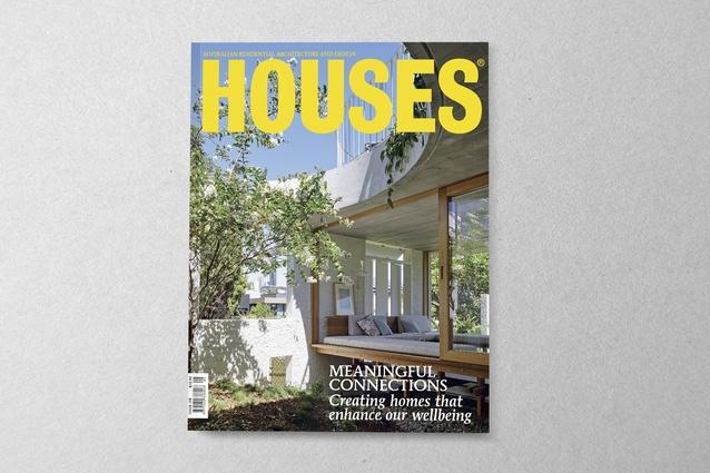 <em>Houses</em> 118.