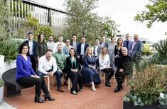 SJB Sydney implements 10-week full-pay parental leave