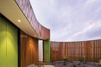 2011 South Australian Architecture Awards