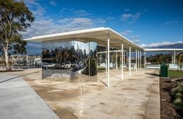 2018 Tasmanian Architecture Awards