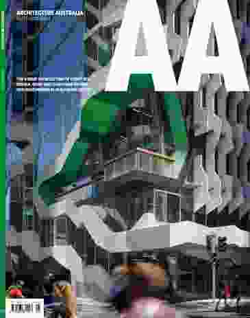 AA September/October 2014 preview