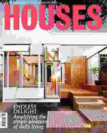Houses 101 is on sale from 3 December 2014.