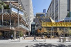 Shortlist revealed: 2018 Australian Urban Design Awards