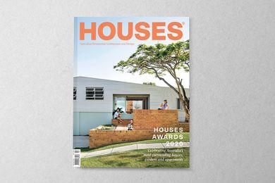 Houses 135.