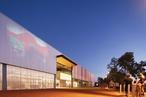 2017 National Architecture Awards: Sir Zelman Cowen Award for Public Architecture
